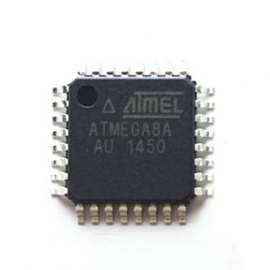 ATMEGA8A-AU