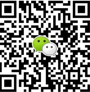 10年电子元器件供应商_IC代理商_深圳芯福林电子